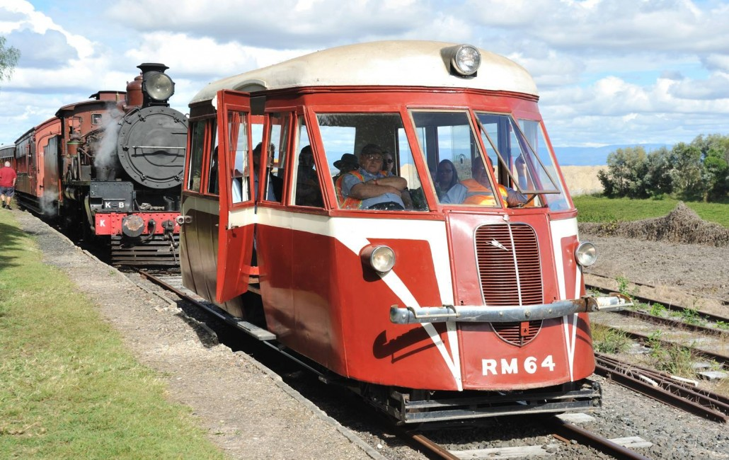 "RM64 ""The-Bug"" 